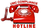 UMC Compliance Hotline